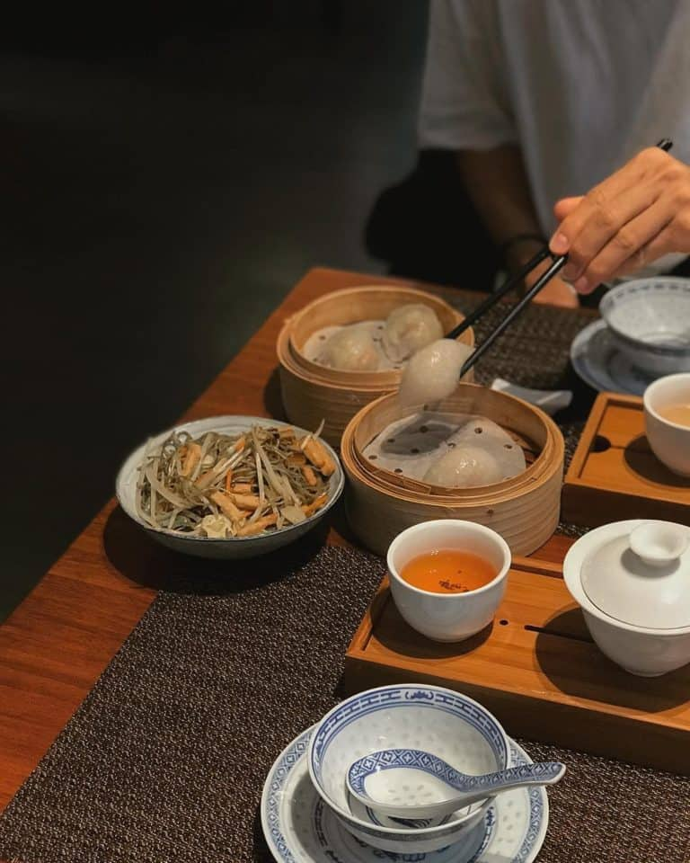 21lockcha tea house central hong kong (1)