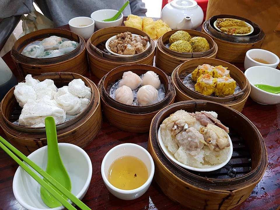 Sun Hing Restaurant hk (2)