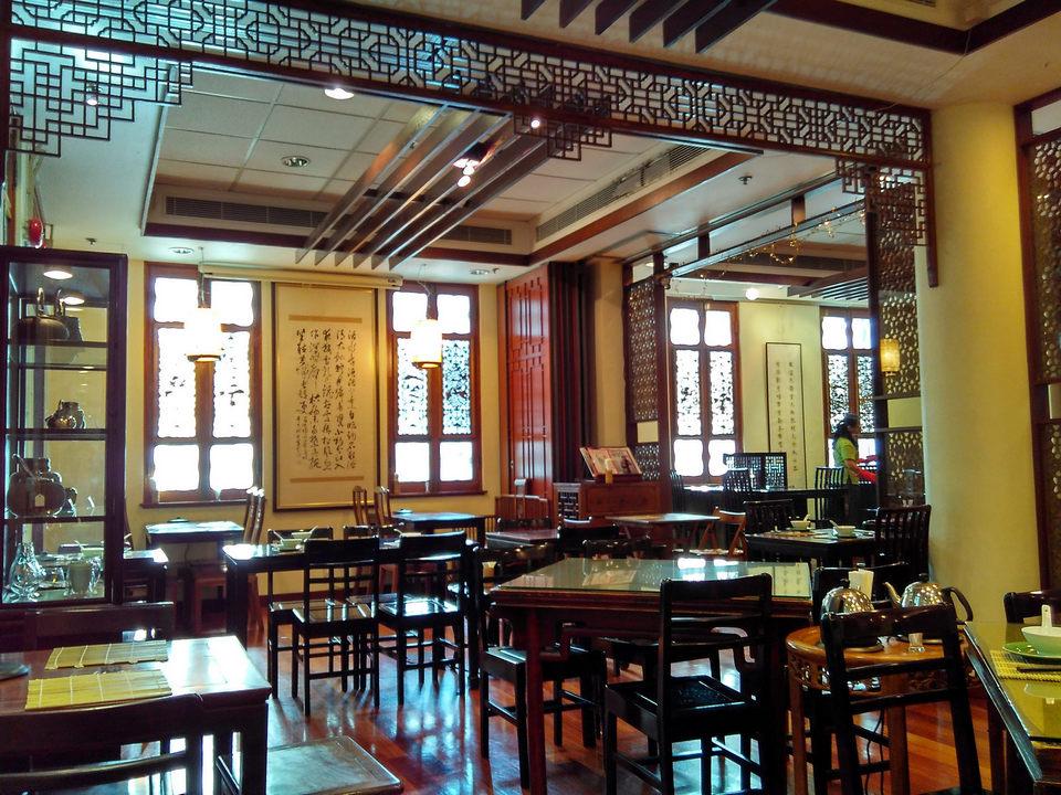 lockcha tea house central hong kong (1)