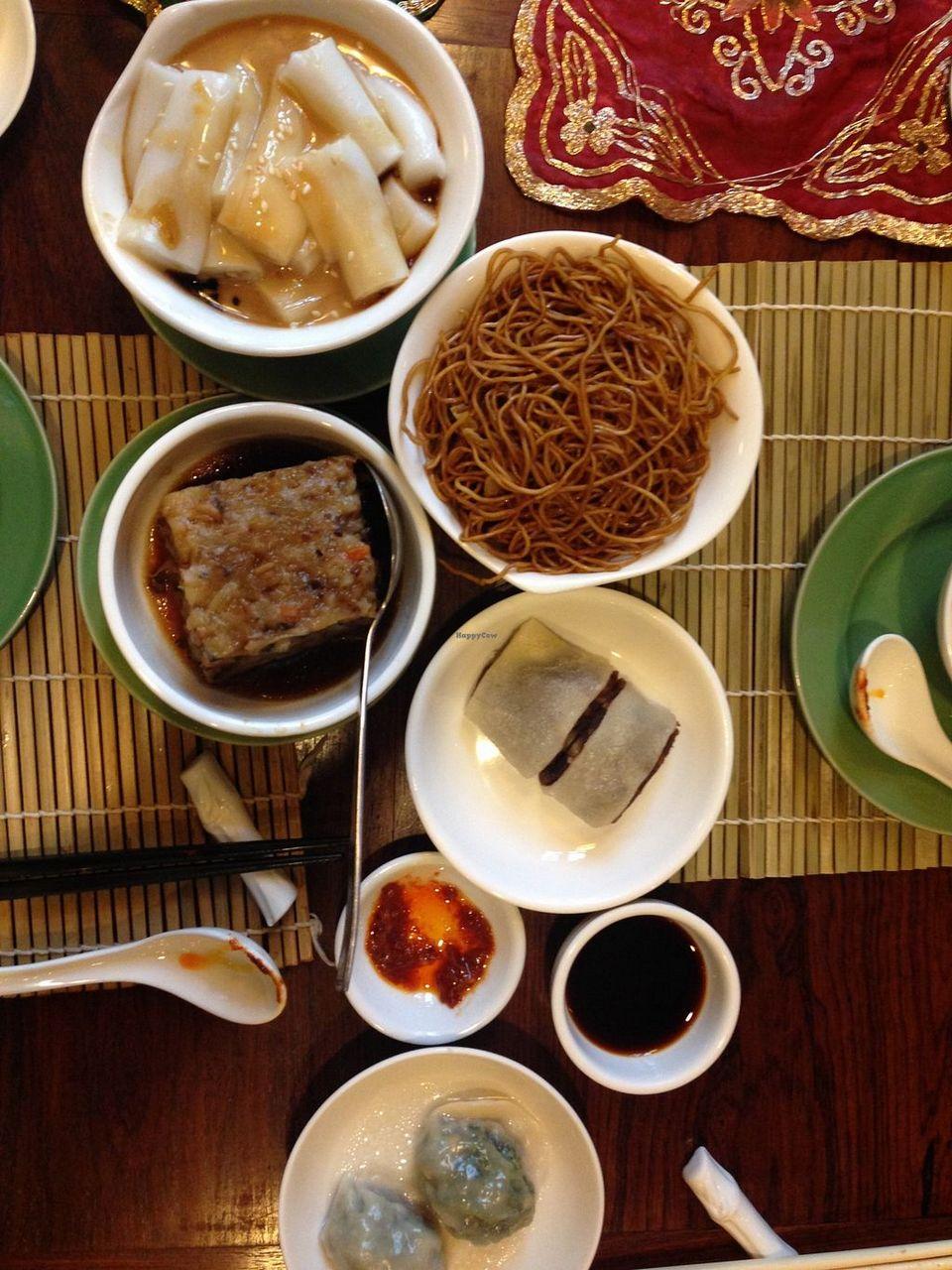 lockcha tea house central hong kong (1) Picture: 1 day in hong kong blog.