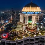 Best things to do in Bangkok at night — 4 best fun & top things to do in Bangkok at night