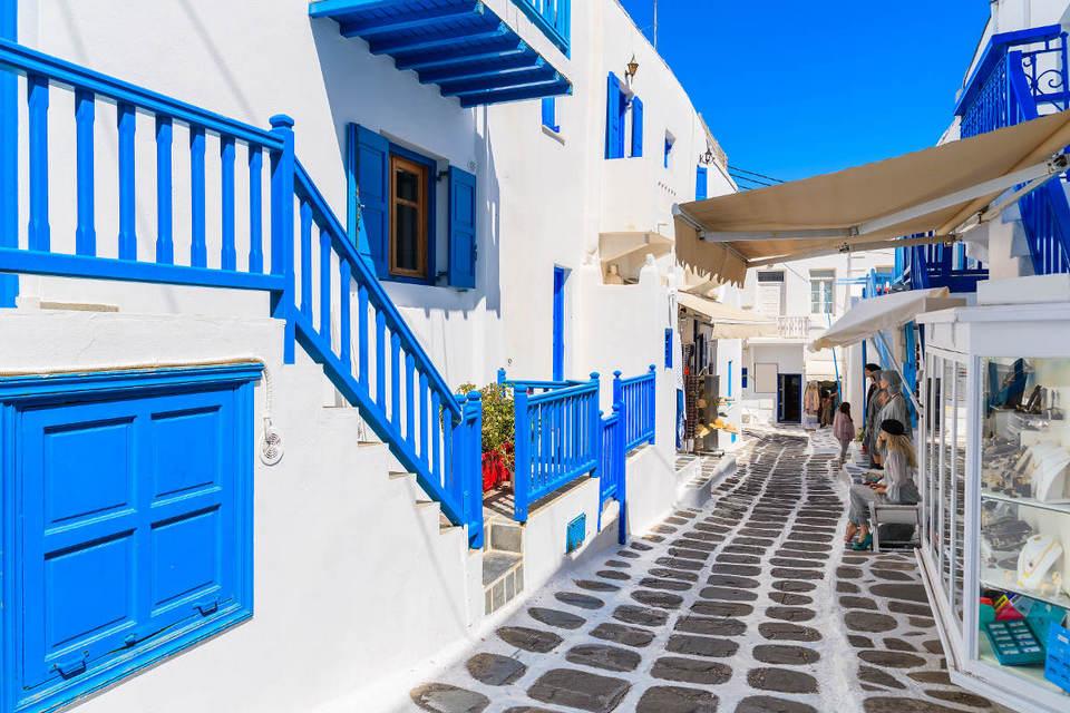 mykonos travel blog,mykonos blog,mykonos trip blog (5)