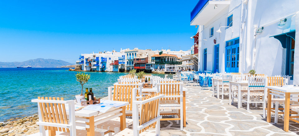 mykonos travel guide blog,mykonos travel guide,mykonos on a budget (1)