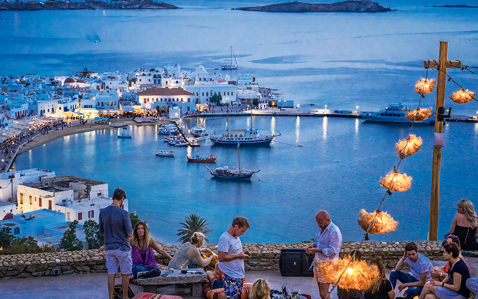 mykonos travel guide blog,mykonos travel guide,mykonos on a budget (2)