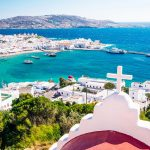 Mykonos in a day — How to spend one day in Mykonos, a place of quiet rest in Greece