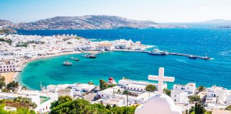 mykonos travel guide blog,mykonos travel guide,mykonos on a budget (3)