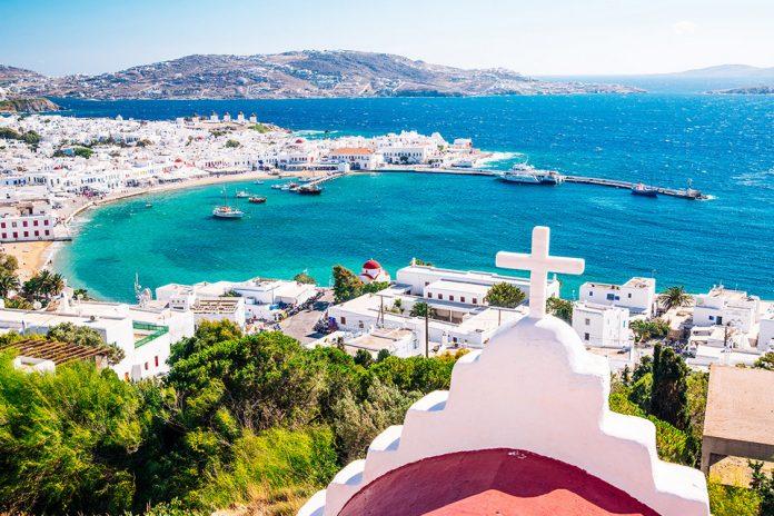 mykonos travel guide blog,mykonos travel guide,mykonos on a budget (3)