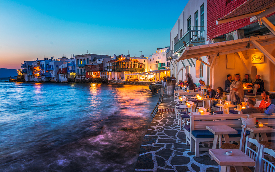 mykonos travel guide blog,mykonos travel guide,mykonos on a budget (4)