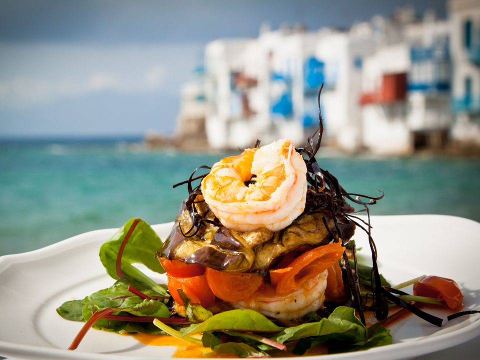 seafood-Mykonos-c28f2f6f1829