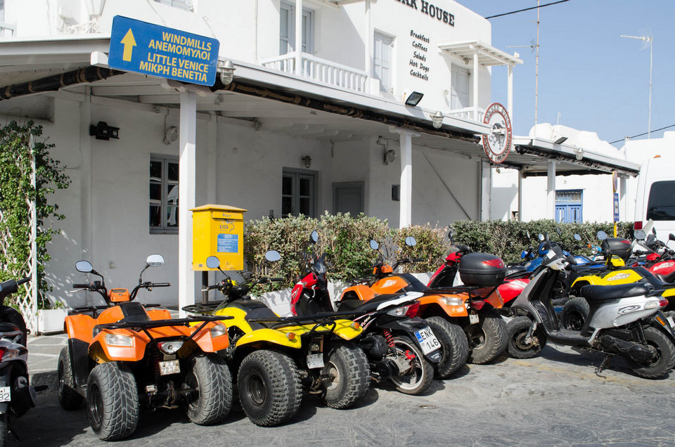 Mykonos-rent-bike-1