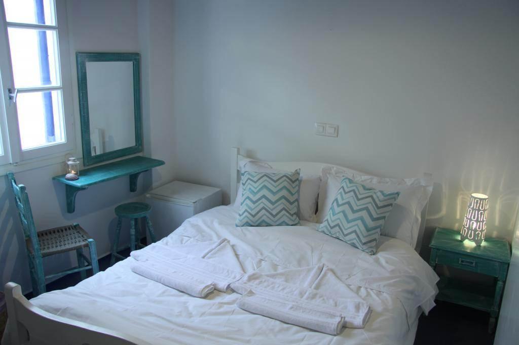 lefteris hotel (5)