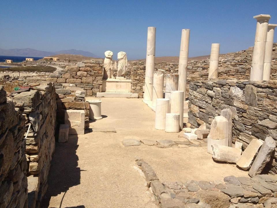 delos island mykonos greece (6)