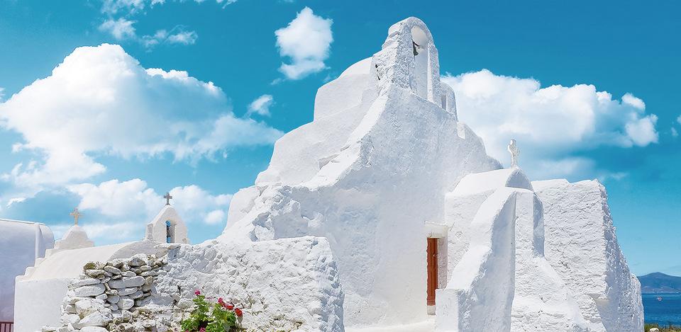 mykonos church weddings-at-mykonos-blu-20320