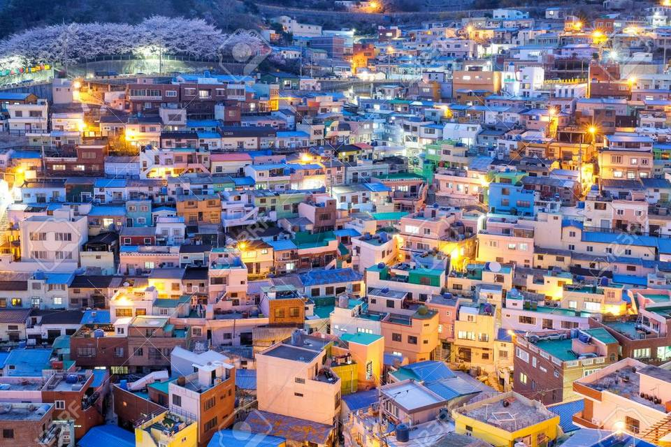 105404643-night-view-of-gamcheon-culture-village-busan-south-korea-