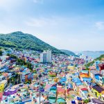 Busan itinerary 4 days (Busan 4D3N itinerary) — How to spend 4 days in Busan perfectly?