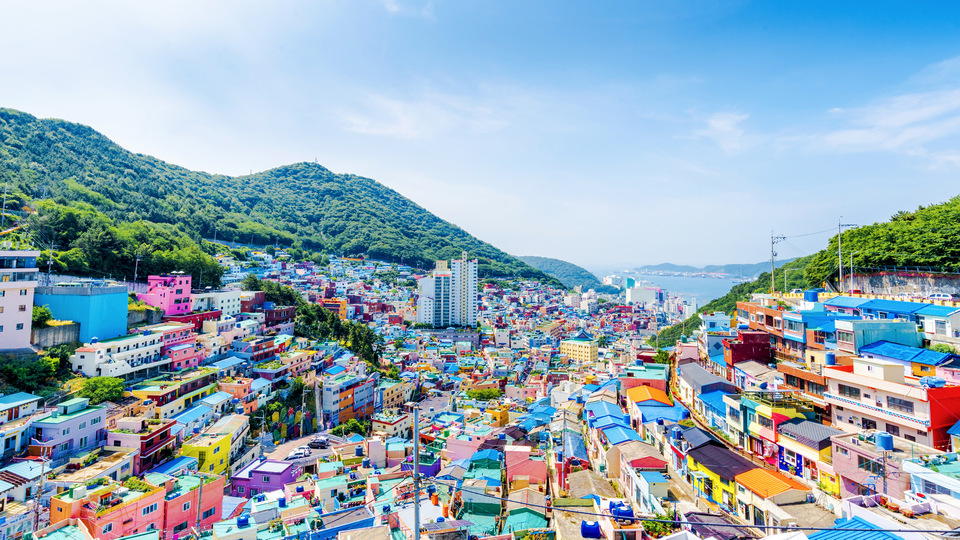 korea itinerary,korea budget travel itinerary,korea travel itinerary,trip to south korea,korea 10 days trip,