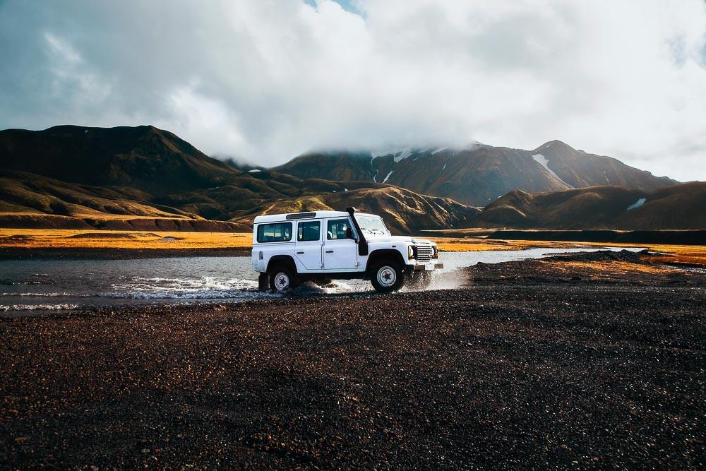 self-drive-iceland-1-7