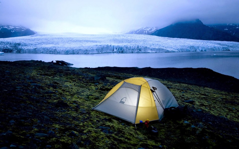 camping-in-iceland2