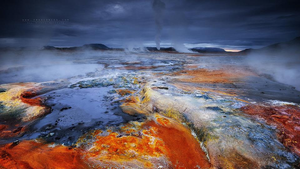 FB-Hverir-iceland-Namafjall