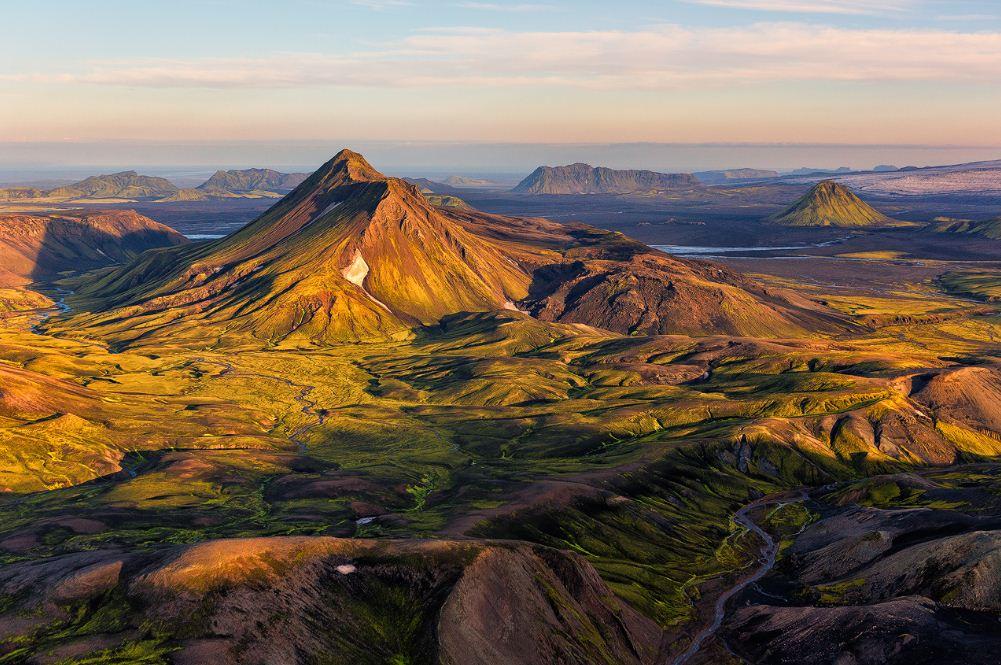 landmannalaugar-fjallabak-hiking-iceland-highland