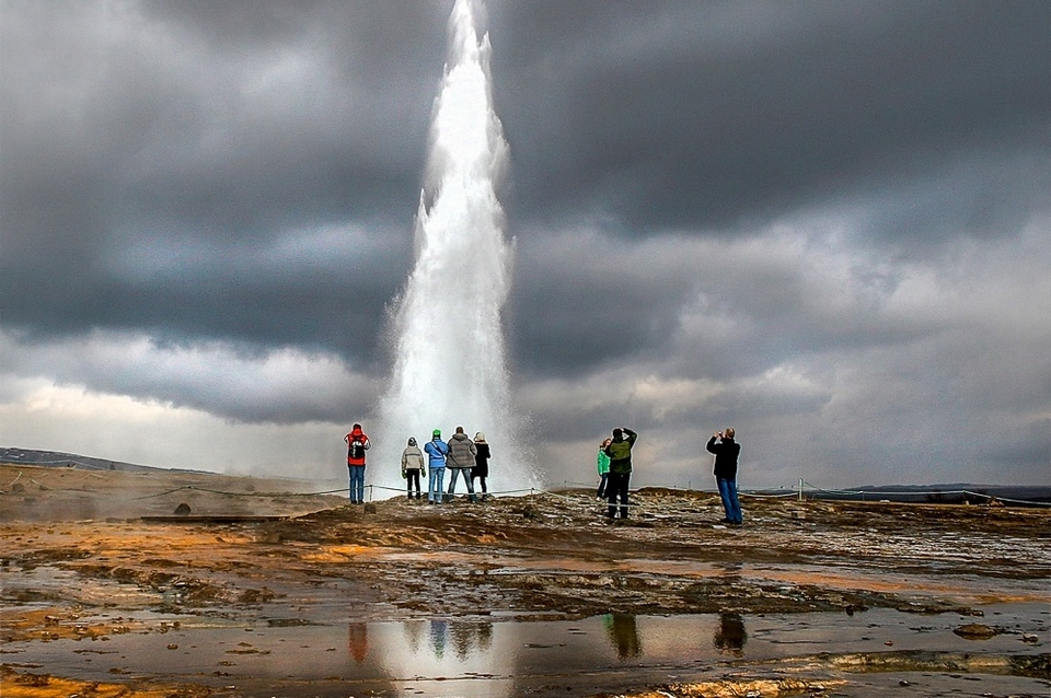 iceland-guided-summer-tour