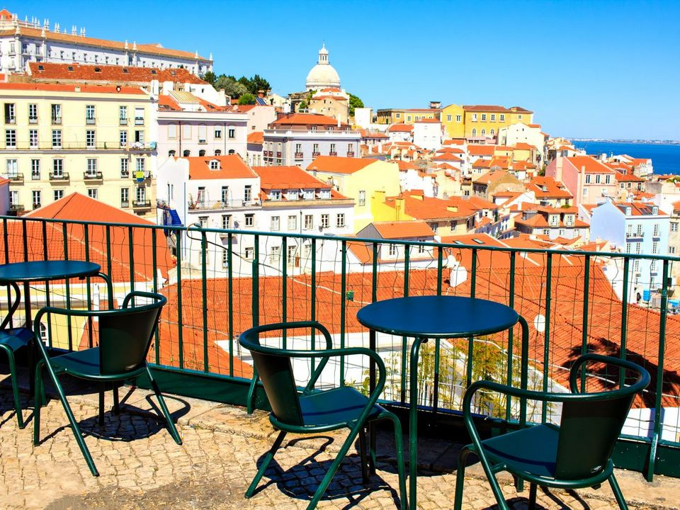 lisbon travel guide blog, lisbon trip blog,lisbon city guide43