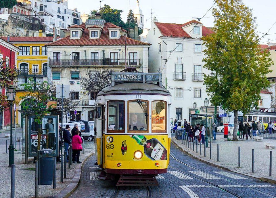 Lisbon-Portugal-21-2-1-1024x734
