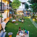 Best hostels in Bangkok — 10 best hostels in Bangkok for backpackers & solo travellers in city center