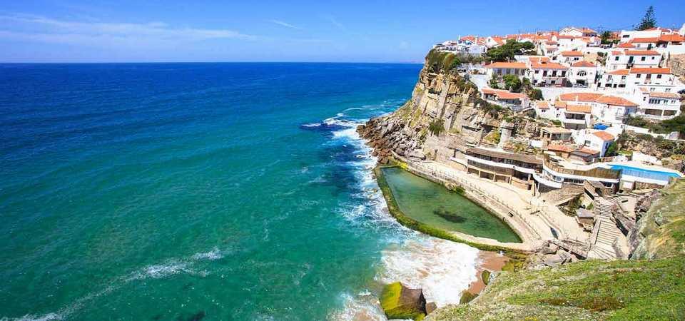 lisbon-coast