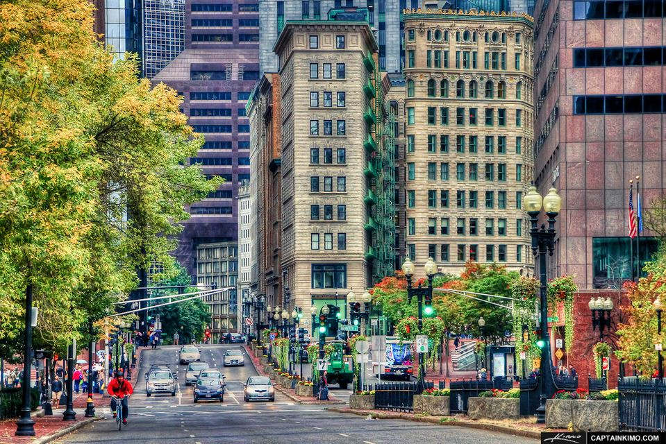 Flickr-Downtown-Boston-old-buildings