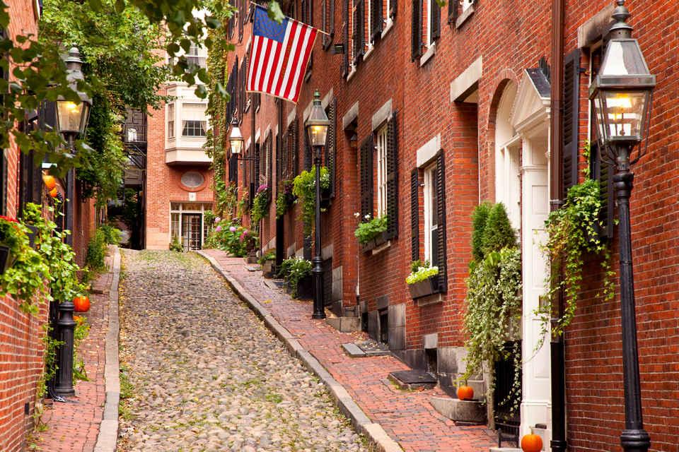 beacon hill, boston blog,boston blog post,boston tourist guide,boston visitors guide