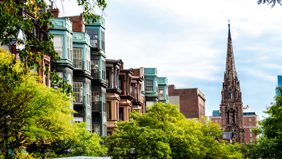 best time to visit boston, best boston travel blogs,boston trip blog,boston city guide