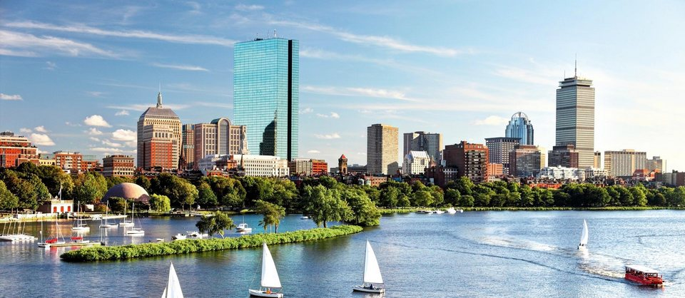 boston bay, best boston travel blogs,boston trip blog,boston city guide