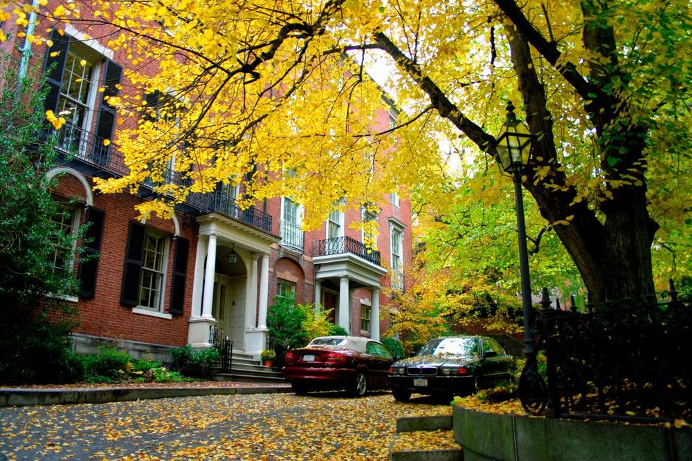 boston in autumn, boston travel blog,boston travel guide blog,boston travel guide,