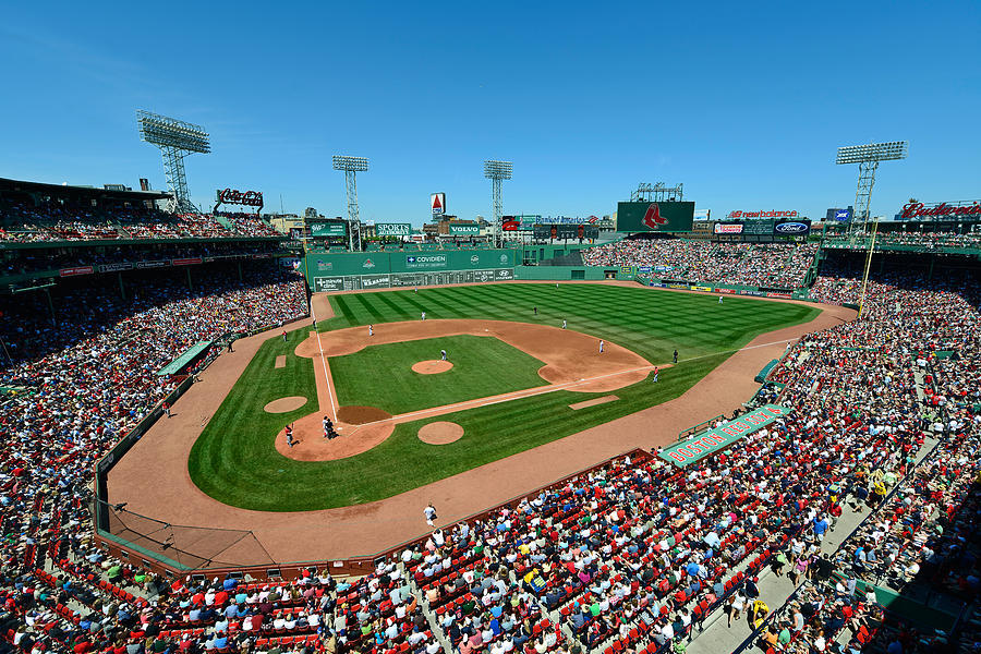 fenway-park-boston-ma