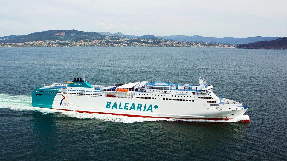 boats-to-ibiza