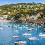Ibiza travel blog — The fullest Ibiza travel guide & suggested itinerary 3 days in Ibiza for the first-timers