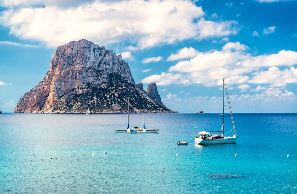 when is the best time to visit ibiza travel blog,ibiza blog,ibiza travel guide blog,ibiza travel diary