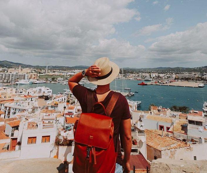 Dalt Vila, ibiza spain travel blog,ibiza spain travel guide,ibiza travel guide2