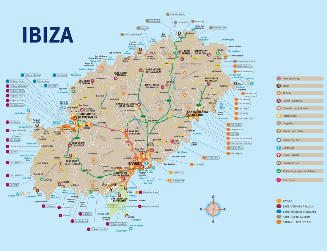 ibiza-tourist-attractions-map
