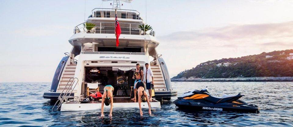 209-Mare-Ibiza-Luxury-Yacht-Charter-2
