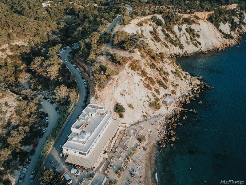 Cala-Saladeta-beach-ibiza