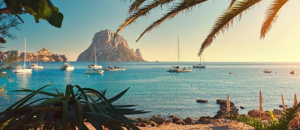 Ibiza-header