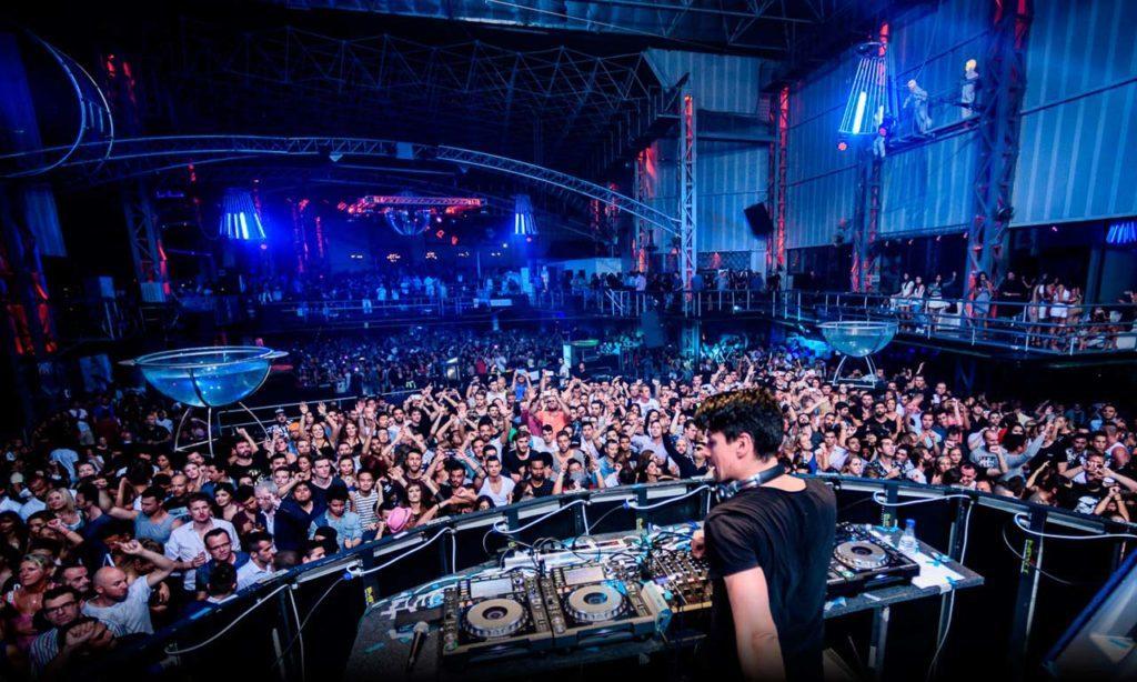 Privilege Ibiza2