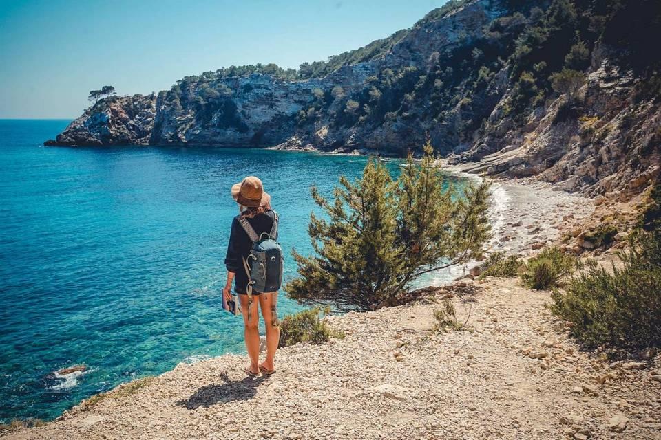 cala-blanca-beach-ibiza-spain-conde-nast-traveller-9june17-james-chapman
