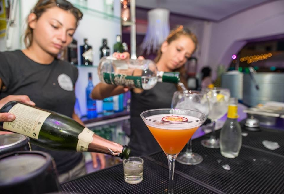 cocktails elsa and anna-e46f6fbfdc