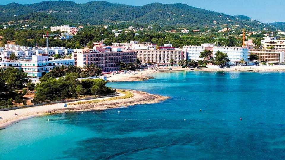 Ibiza Travel Blog The Fullest Ibiza Travel Guide