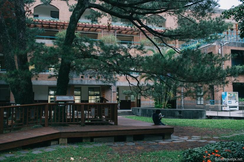 National Taiwan University taipei (1)