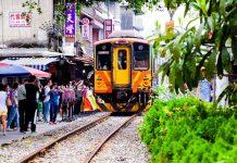pingxi railway taipei3