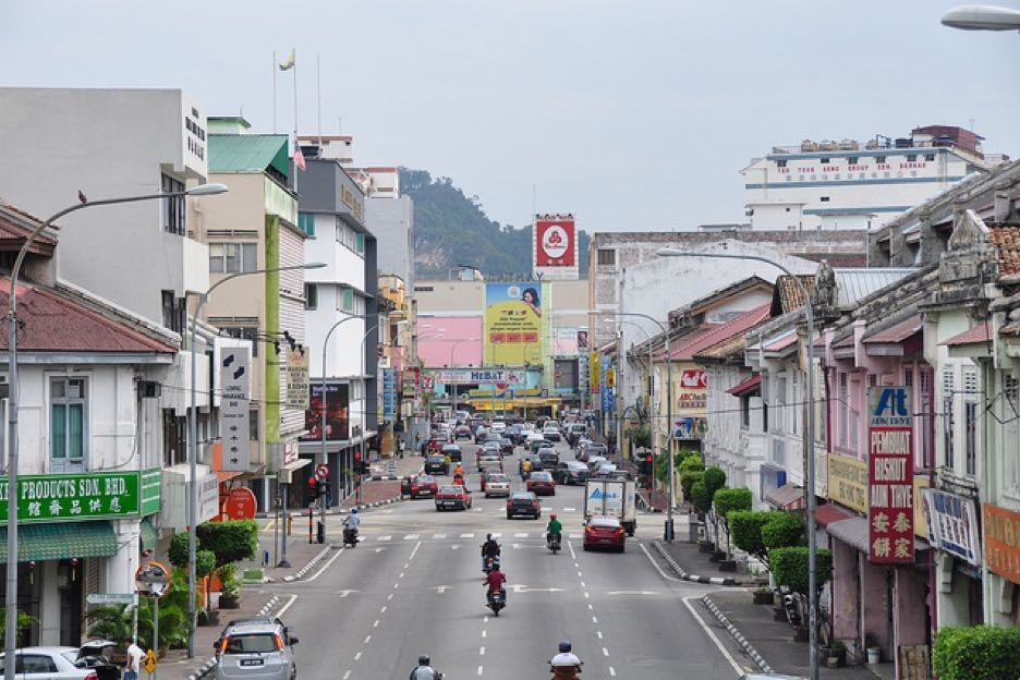 guide to ipoh malaysia,ipoh,ipoh travel,ipoh travel blog,ipoh malaysia travel blog (1)